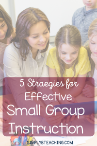 effective-small-group-instruction