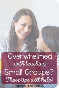 small-group-instruction-pdf