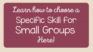 benefits-of-small-group-instruction