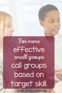 small-group-instruction-strategies