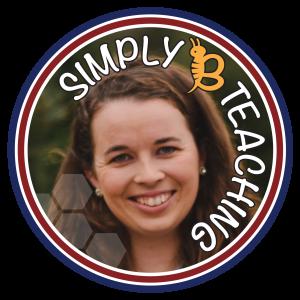 small-groups-activities-guru-simply-b-teaching