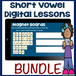 how-to-teach-short-vowel-sounds
