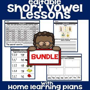 teach-short-vowel-sounds