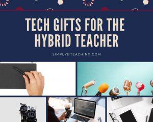 tech-for-hybrod-teaching