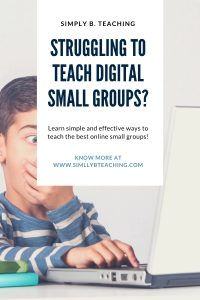 digital-small-groups