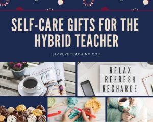 hybrid-teaching