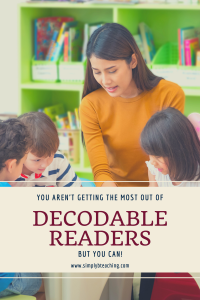 decodable-reading-passages