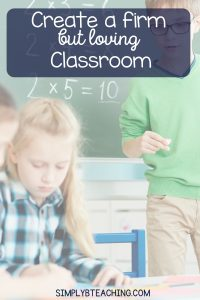 classroom-management-during-small-group-instruction