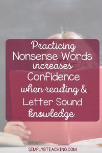 nonsense-words