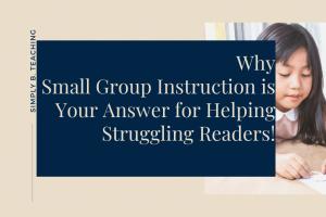struggling-readers