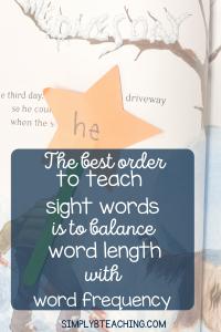 how-to-teach-sight-words-to-kindergarten