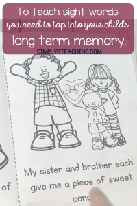 how-to-teach-sight-words-to-pre-k