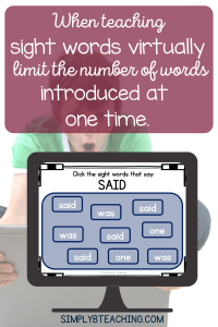 how-to-teach-sight-words-to-preschoolers