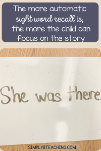 importance-of-sight-words