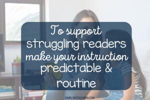 instruction-for-struggling-readers