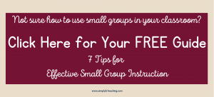effective-small-group-instruction-teaching